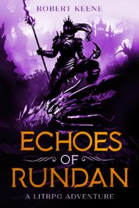 Echoes of Rundan