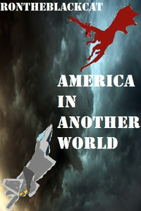 America in Another World