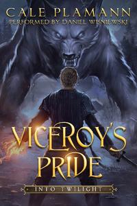 Viceroy's Pride