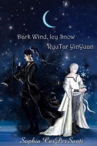 Dark Wind, Icy Snow - (RyuTar, YinYuan) [BL]