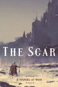 The Scar - a Story of War