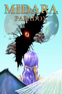 Midara: Paradox
