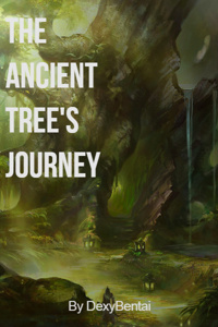 The Ancient Tree's Journey