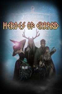 Heroes of Errand