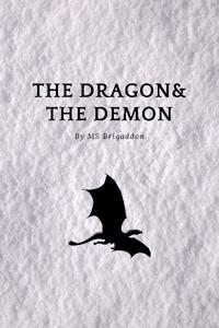 The Dragon & The Demon