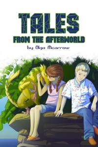 Tales from the Afterworld - short stories collection