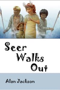 Seer Walks Out