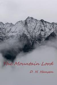 The Mountain Lord