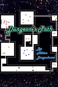 Dungeon's Path
