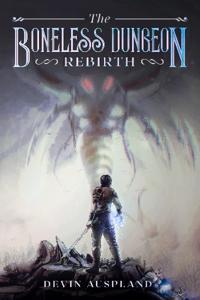 The Boneless Dungeon