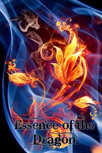 Essence of the Dragon