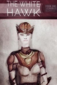 The White Hawk
