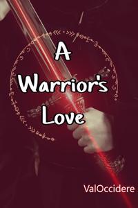 A Warrior's Love (BL)