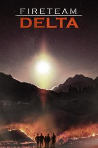 Fireteam Delta