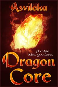 Dragon Core