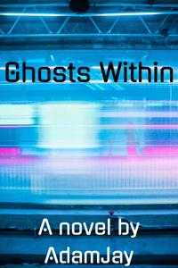 Ghosts Within