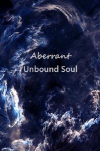Aberrant: Unbound Soul