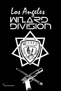The Wizard Division