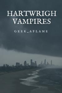 Hartwright Vampires