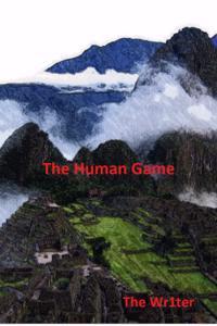 The Human Game