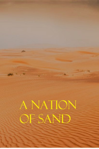 A Nation of Sand