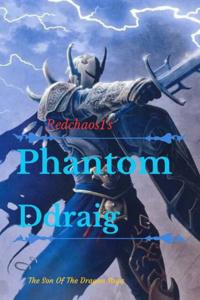 Phantom Ddraig