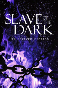 Slave of the Dark (BL)
