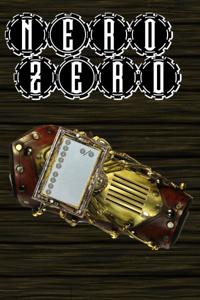 Nero Zero