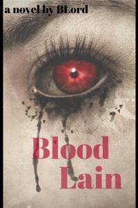 Bloodlain