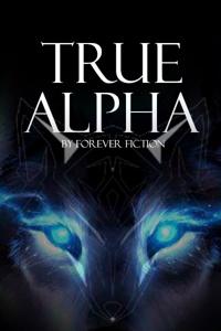 True Alpha (BL)