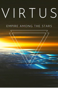 VIRTUS: Empire Among the Stars
