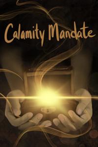 Calamity Mandate