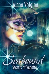 Seabound