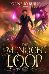 The Menocht Loop