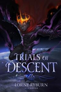 The Menocht Loop