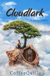 Cloudlark
