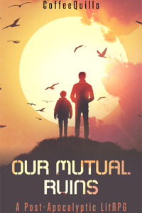 Our Mutual Ruins