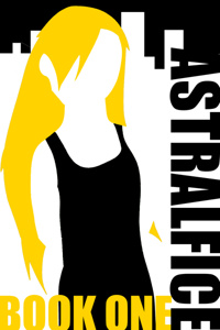 Astralfice