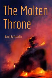 The Molten Throne