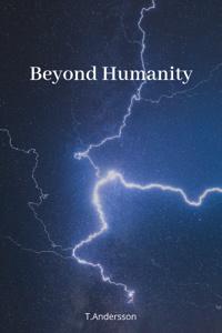 Beyond Humanity: Lightning Falling and Hook of Rage