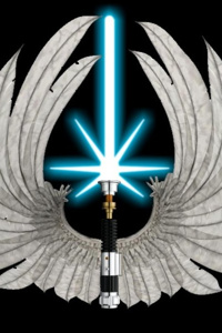 Star Wars: A Penumbral Path