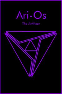 Ari-os
