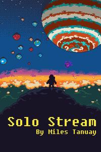 Solo Stream