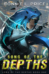 Song of the Depths