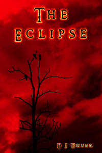 The Eclipse: What really happens to those who dissapear