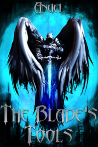The Blade's Tools