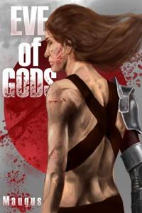 Eve of Gods