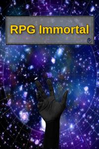 RPG Immortal