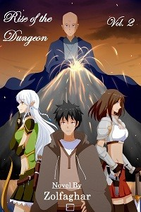 Rise of the Dungeon