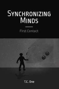 Synchronizing Minds - A first contact story